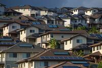 Hawaii's Solar Battle Between Users and Utilities, Coming to a Town Near You
