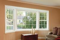 Visibly Efficient: Simonton Asure Windows