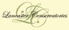 Lancaster Conservatories Logo