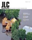 Journal of Light Construction January 2017