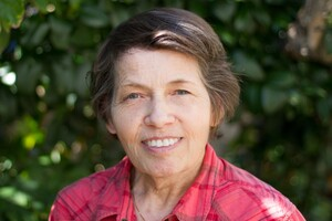 Linda G. Green