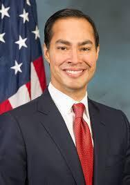 Julian Castro, HUD secretary