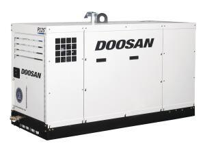 DOOSAN MOD XHP750 040