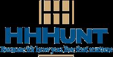 HHHunt Corp. Logo