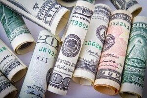 The wealthiest Americans hold three-quarters of the nation's wealth as of 2013 – much more than they did in 1989.