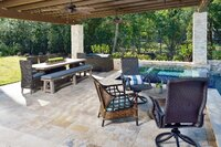 Courting Designers: How to Partner With the Design Trade to Sell More Grills, Outdoor Furniture