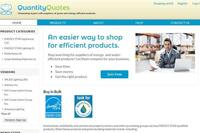 A Purchasing Tool for Buying Green Where Vendors Come to You