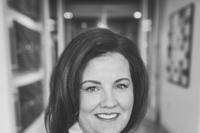 Debra Spohn Joins Peak Living Executive Team as President