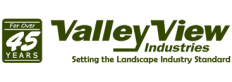 Valley View Industries Logo