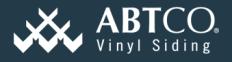 ABTCo. Logo