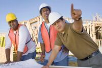 Five Common Pitfalls in Construction Contracts