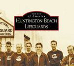 Huntington Beach Lifeguards
