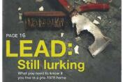 Angie's List Poll: Consumers Getting Bad Advice on Lead-Paint Rule