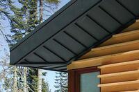 ski house, sugar bowl, calif.