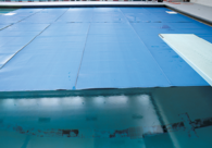 Thermgard™ Thermal Covers