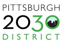 Pittsburgh's 2030 District Participation Reaches Halfway Point