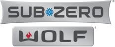 Wolf Appliance Logo