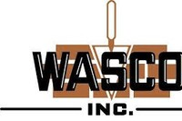 WASCO Brings Masonry Robotics to New College Campus