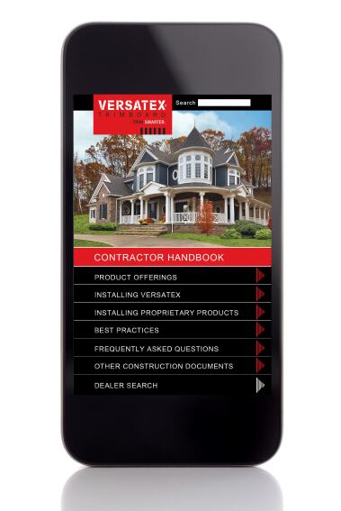 12 Mobile Apps for Builders and Contractors, Part 2
