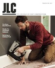 Journal of Light Construction December 2016