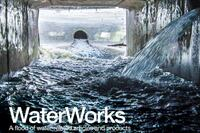 PW Solutions: 2015 WaterWorks