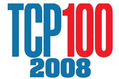 2008 TCP 100
