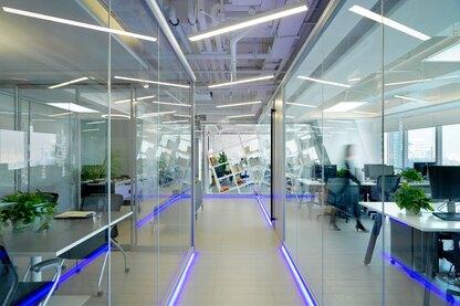 MomentCam Headquarter