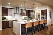 Home Buyer Wants Vs. Needs