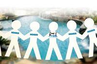 Industry Groups Intensify Push for Membership