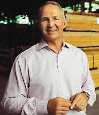 Steve Crook