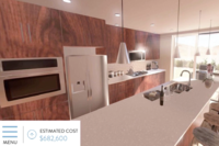 Blu Homes Launches its First Design Studio iPhone App