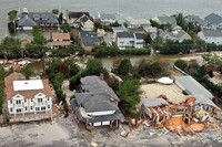 New Deadline for FEMA Sandy Claim Review: October 15