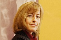 University of Virginia Names New Architecture Dean