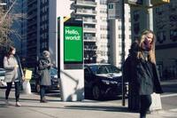 Alphabet's Next Big Thing: Building a 'Smart' City