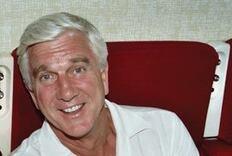 Industry Spokesman Passes Away