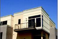 """Warmington Homes Completes """"Green"""" Development"""