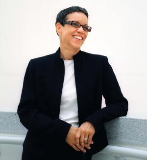 Michaele Pride  Director, School of Architecture and Interior Design  University of Cincinnati