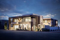 IBS Show Home Makes a Splash on a Production Budget
