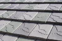 ProSlate Roofing From US Tile
