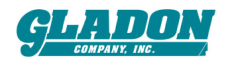 Gladon Company Logo