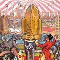 Condo Circus
