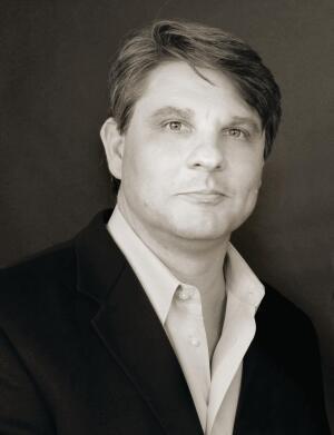 Zoltan E. Pali