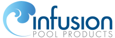 Infusion Pool Products Logo
