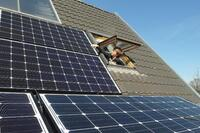 FL Top Court OKs Solar Ballot Proposal