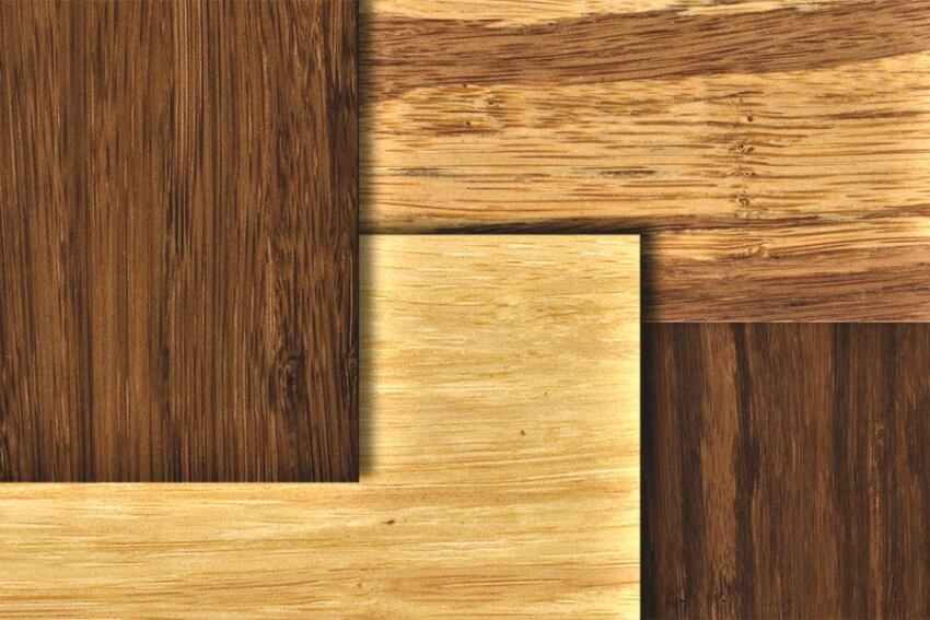 Flooring Products Growing More Versatile