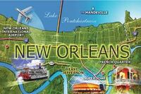 Bayou Build-out: New Orleans Mulitfamily Market