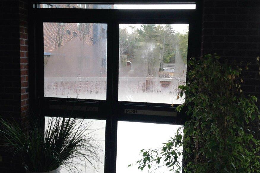 natatorium fundamentals an indoor pool