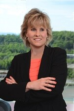 Christy Lockwood