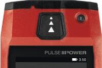 Hilti Laser range meter PD-C
