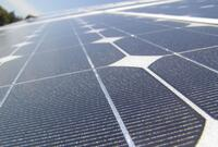 Another Step Toward Solar Storage: SunEdison Acquires Battery Project Startup